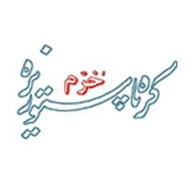 ایران خرم