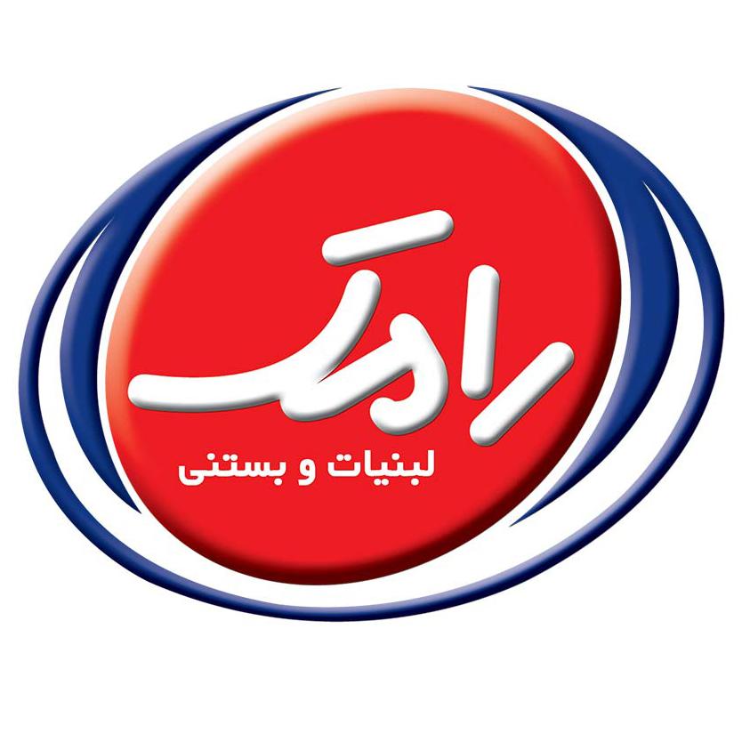 فرآورده های لبنی رامک شیراز