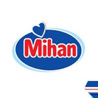 Mihan