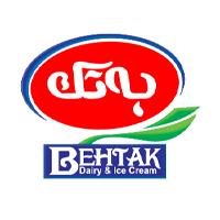 Behtak
