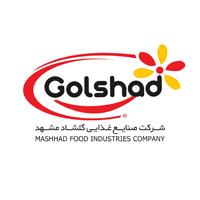 Golshad