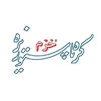 Iran Khoram