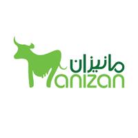 Manizan