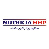 Mashhad Milk Powder