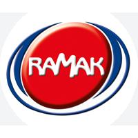 Ramak