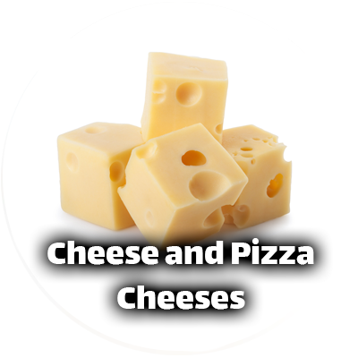 cheese-and-pizza-cheeses1.png