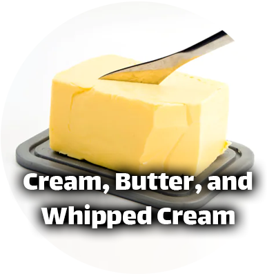 cream-butter-and-whipped-cream.png