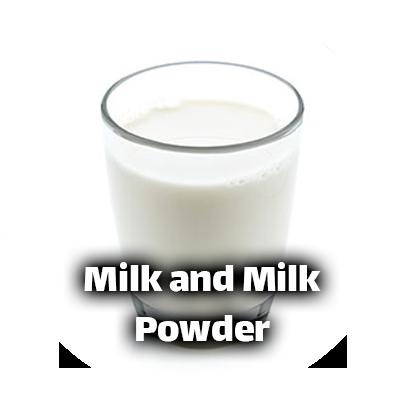 milk-and-milk-powder.png