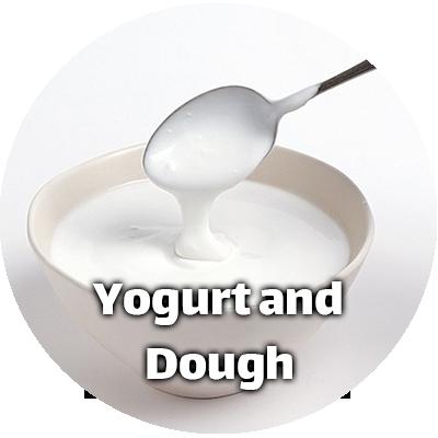 yogurt-and-dough.png
